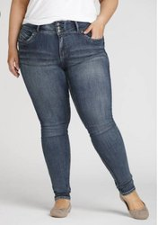 Womens Jeans Pant