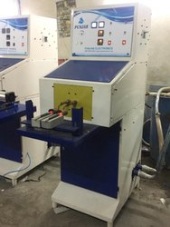 Bolt Forging Induction Heating  machine