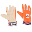 BDM Admiral Wicket keeping Inner Gloves