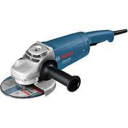 GWS-22-180 Professional Large Angle Grinder