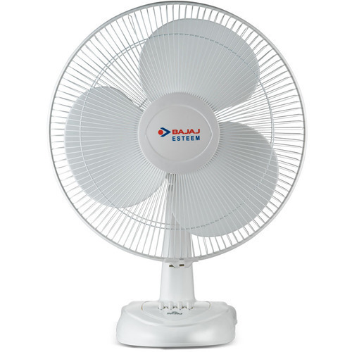 Bajaj Table Fan
