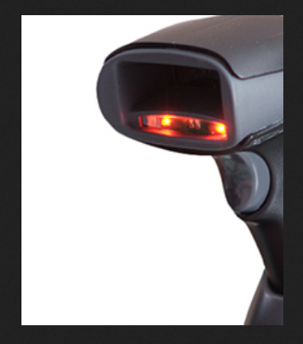 Honeywell Barcode Scanner - View Specifications & Details of