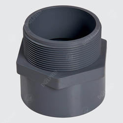PVC Pipe MTA