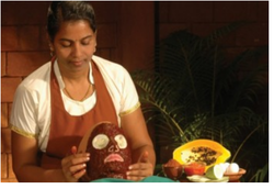 Ayurveda Beauty Treatment Services