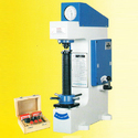 Dial Type Brinell Hardness Tester
