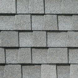 GAF Timberline HD Fox Hollow Gray Roofing Shingles