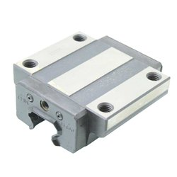 THK Linear Guide HSR 30