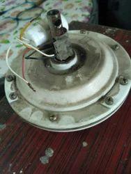 Ceiling Fan Repair Work