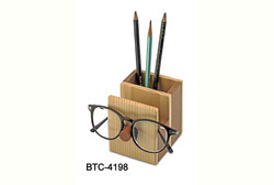 BDTP-4198 Desktops Table Tops