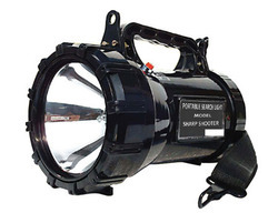Search Light 5300 Big