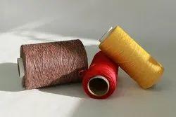 Poly Propylene BCF Yarn