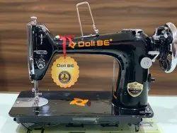 Doll Be - Umbrella Ta-1 Machine Head