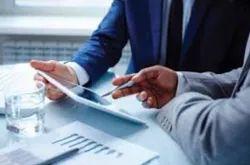 Outsource Document Management Services