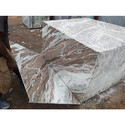 Toronto Marble Slab