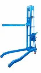 Engine Crane - HCV