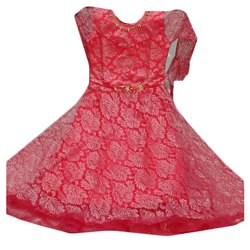 926342a931ea Kids Frock in Chennai, Tamil Nadu | Get Latest Price from Suppliers ...
