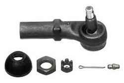 TIE ROD END ES 3471