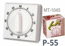 MT-1045 Mechanical Timer