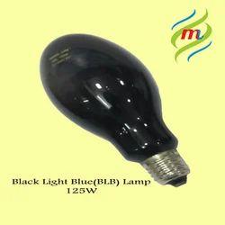 125W BLB Lamp