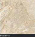 Polished Glazed Vitrified Tile (PGVT)