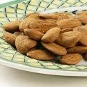 Golden Valley Organic Almond Nuts, Packing Size: 30 Kg, Packaging Type: Plastic Bag