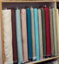 Formal Shirt Fabric