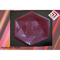 Star Platter