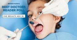 9389097888 MDS BDS admission in TOP DENTAL COLLEGES