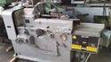 AGW 30 A Gear Hob Sharpener