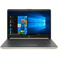 Core I5 Sparkling Black HP 15Q-DS0010TU Laptop, 8 Gb, Screen Size: 15.6 Inch