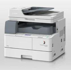 Xerox Machines in Vapi, ज़ेरॉक्स मशीन, वापी, Gujarat