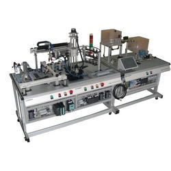 Hydraulic Training Kit