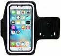 Universal Mobile Arm Band for Keeping Smartphones In Running Jogging & Gym