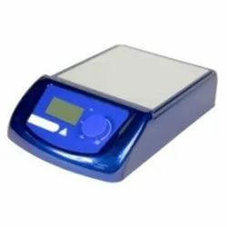 Plastic Magnetic Stirrer