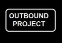 Idea Outbound