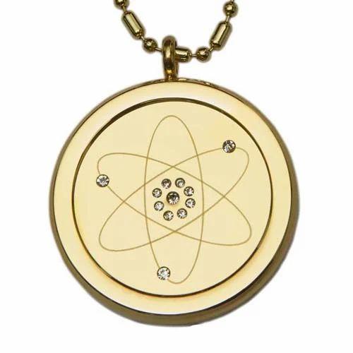 Scalar energy pendant at rs 350 piece scalar energy pendant id scalar energy pendant aloadofball Gallery