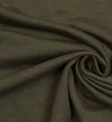 Polywool Fabric
