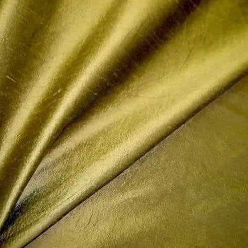 100% Silk Dupion Fabric