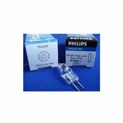 Philips 6V 30W 5761 G4