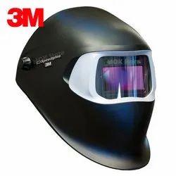 3M 100V Welding Helmet