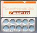 Zosert 100