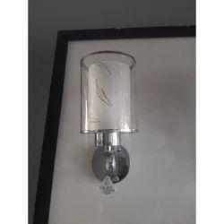 Designer Wall Mounted Lamp