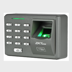 Biometric Time Attendance Systems (UA-200)