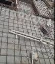 College Building Construction