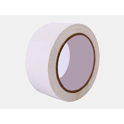 Water Proof Cloth Tape