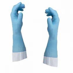 Long Cuff Glove