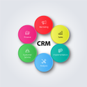 1 Year Ui Crm Application Development