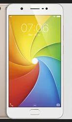 Vivo Mobile phones Best Price in Gwalior, विवो