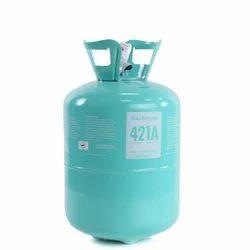 Refrigerant Gases in Surat, रेफ्रिजरेंट गैस