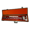 String Musical Instrument At Best Price In India